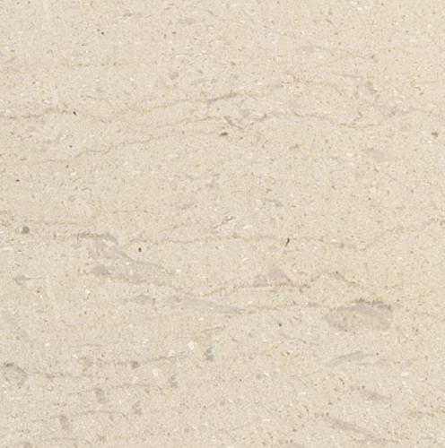 Ioannina Klimatas Beige Marble