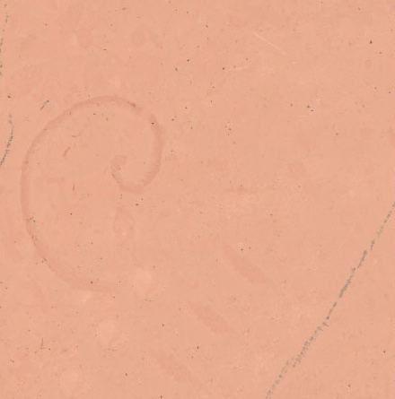 Ioannina Pink Marble