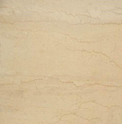 Ioannina Trani Marble