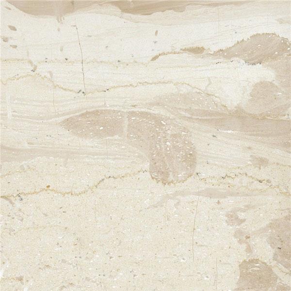 Ioanninon Marble
