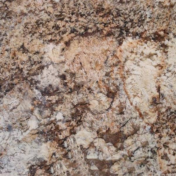 Ipanema Beach Granite