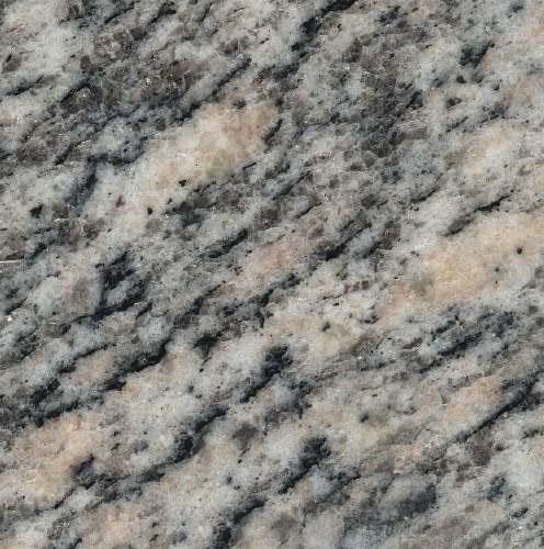 Ipanema Beige Granite