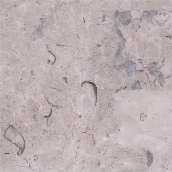 Iran Grey Marble