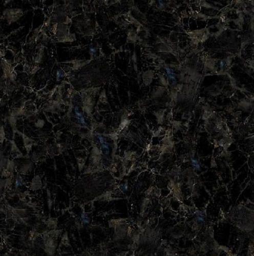 Irina Blue Granite