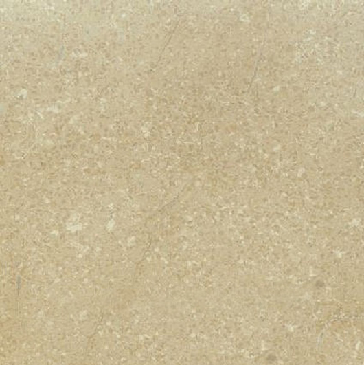 Turkey Ask Price Iris Cream Classic Marble