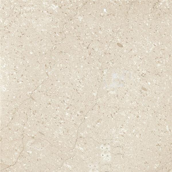 Iris Cream Light Marble