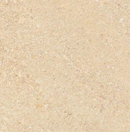 Is sur Tille Limestone