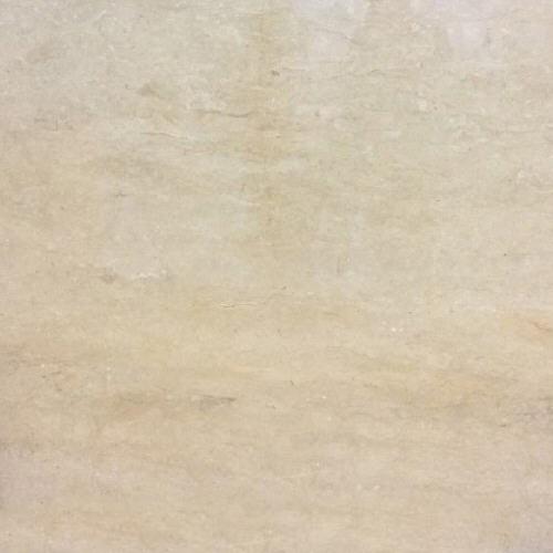 Isatis Cream Marble