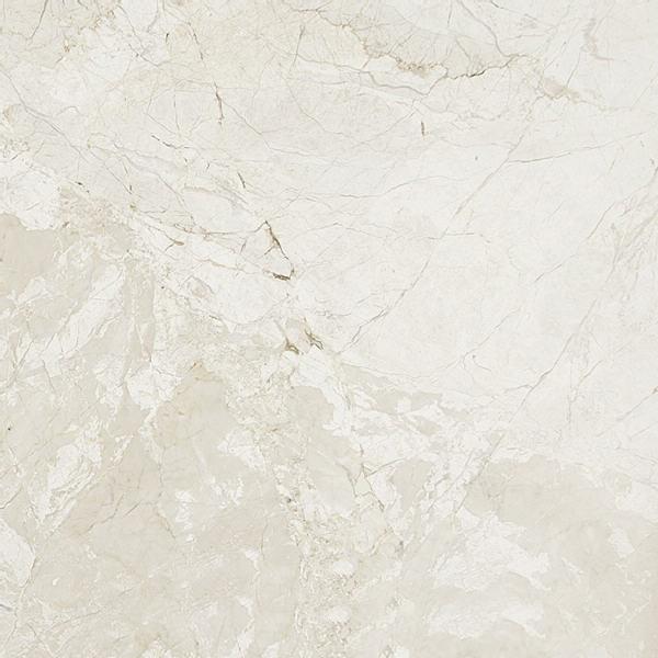 Isparta Beige Marble