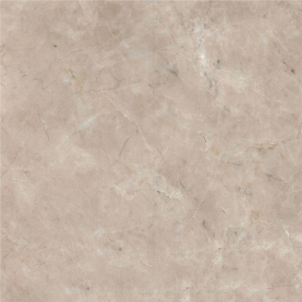 Isparta Imperial Marble