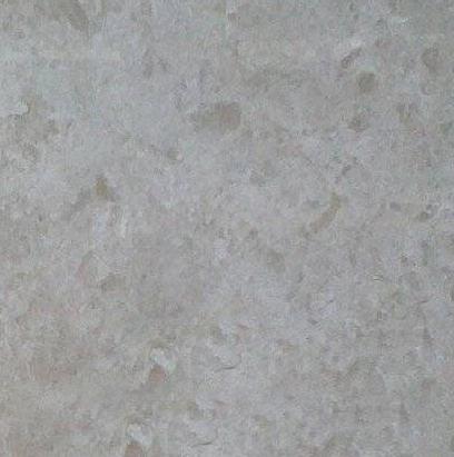 Isporada Beige Marble