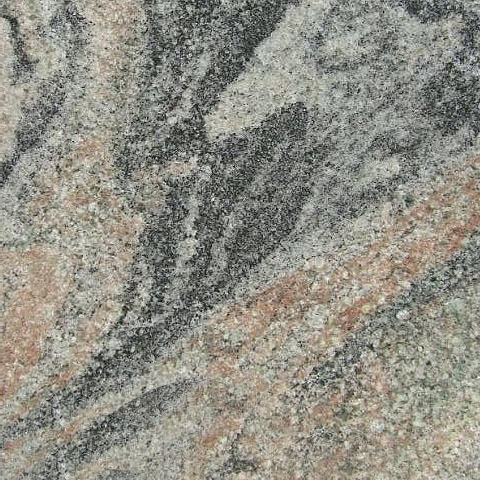 Ita Rose Granite