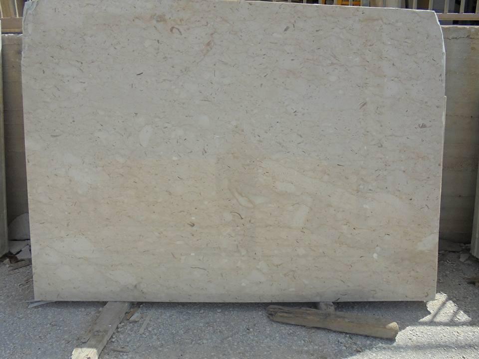 Italian Beige Marble Slabs Perlato Sicilia Marble Slabs