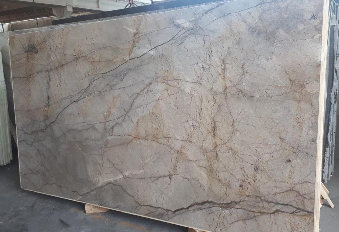 Italian Grey Marble  Essential Grey Marble Polished Slabs