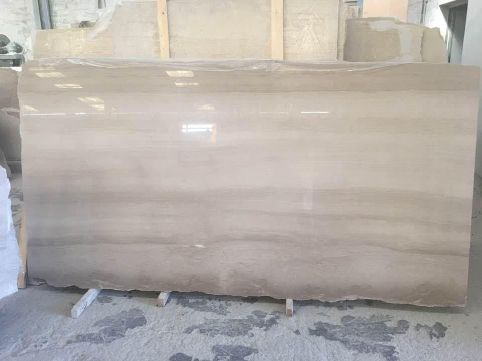 Italian Marble Slabs Polished Serpeggiante Marble