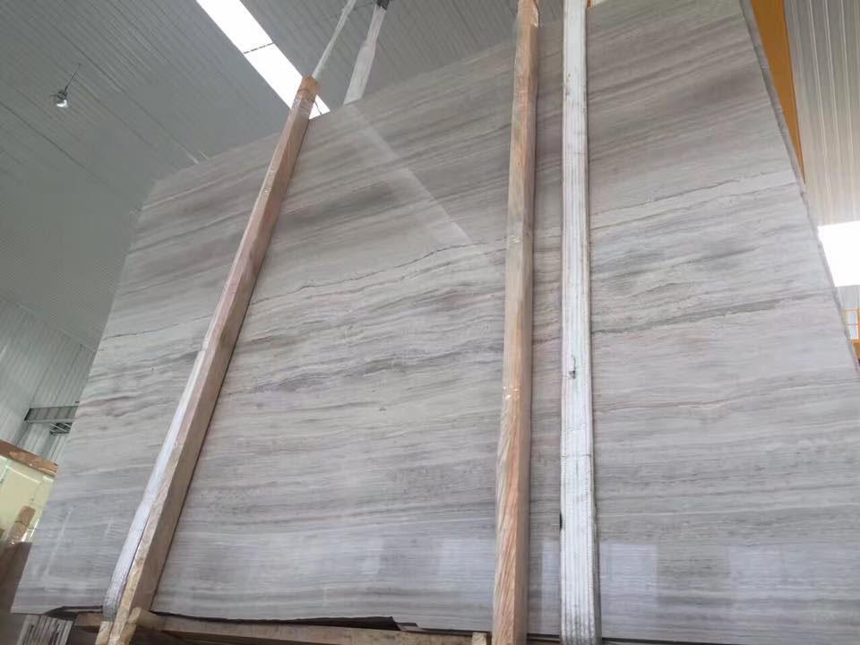 Italian Serpeggiante Polished Marble Slabs