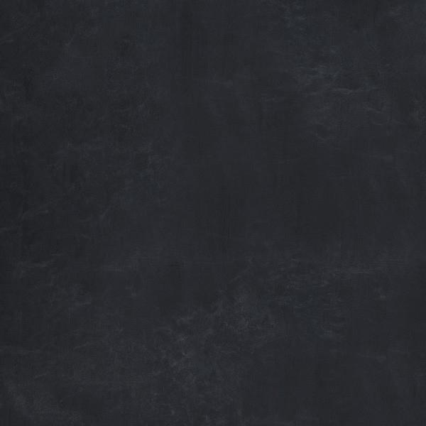 Italian Slate Cleft Slate - Grey Slate