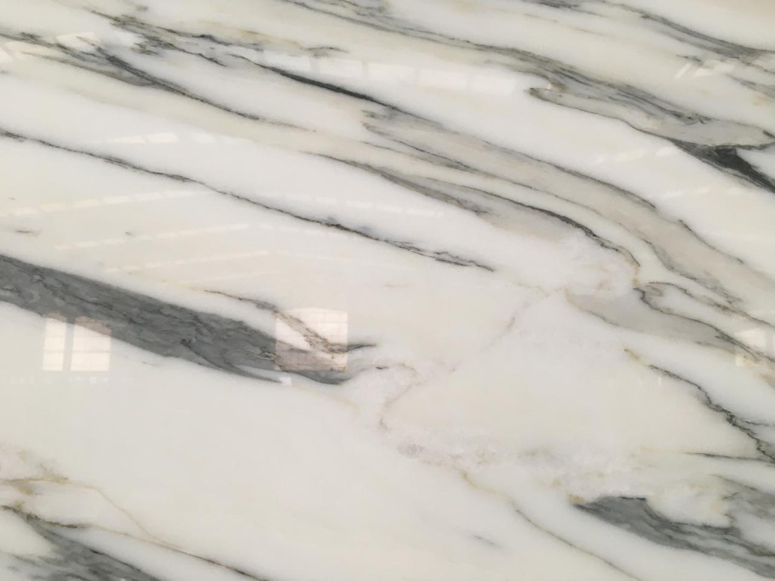 Italy Arabestcato Marble Color