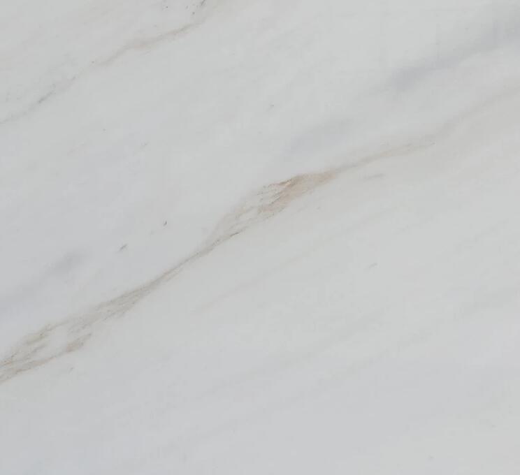 Italy Bianco Lasa Marble Color
