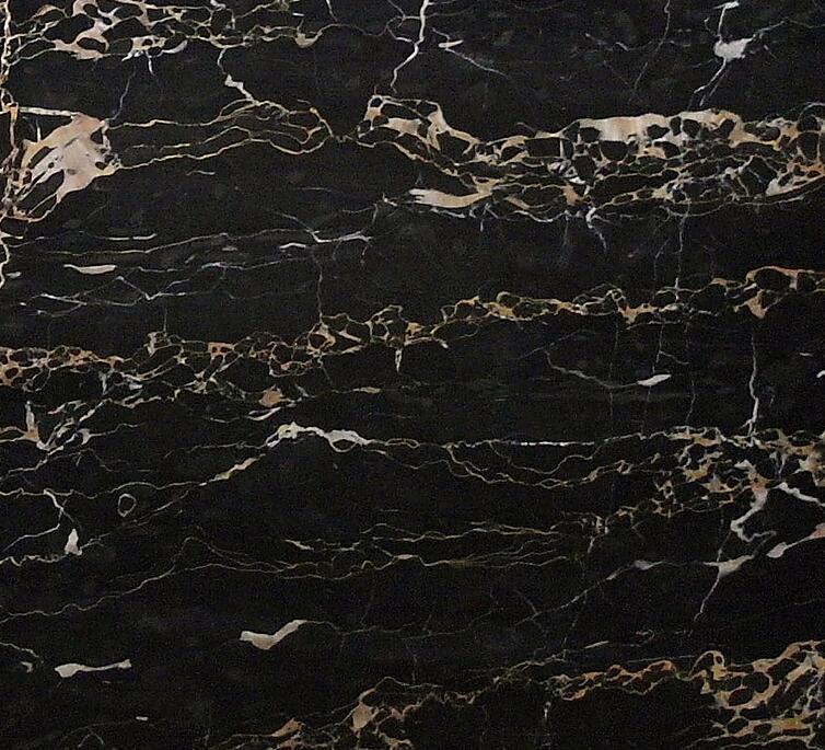 Italy Marble Portoro