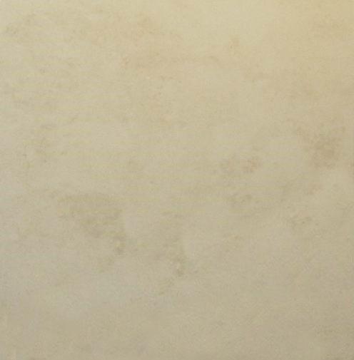 Ivory Alabastrino Limestone