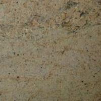 Ivory Fantasy Granite Polished