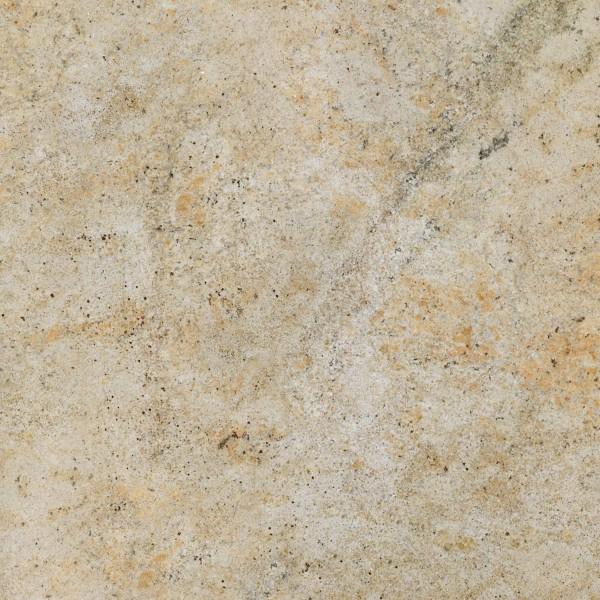 Ivory Gold Granite - Gold Granite