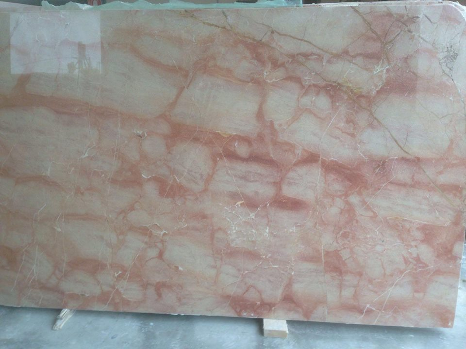 Ivory Marble Slabs Polished Marble Slabs