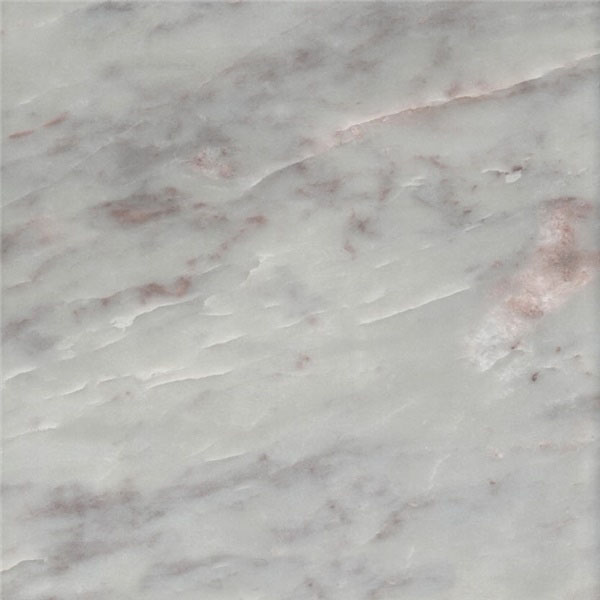 Ivory Purple Marble Color