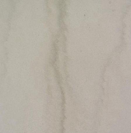 Ivory Quartzite