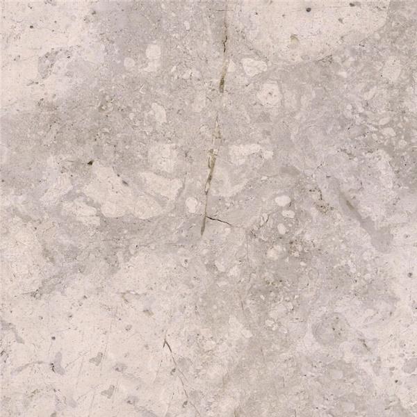 Ivory Beige Marble