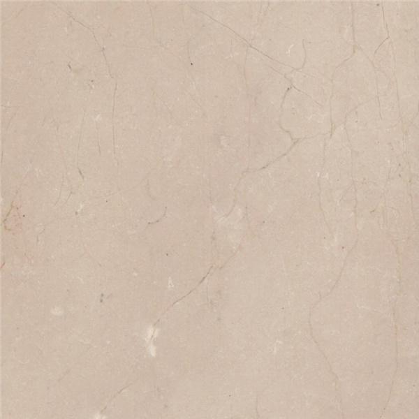 Ivory Cream Marble
