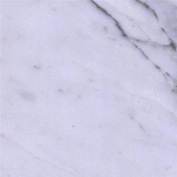 Ivory Jade Marble