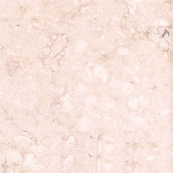 Ivory Light Marble