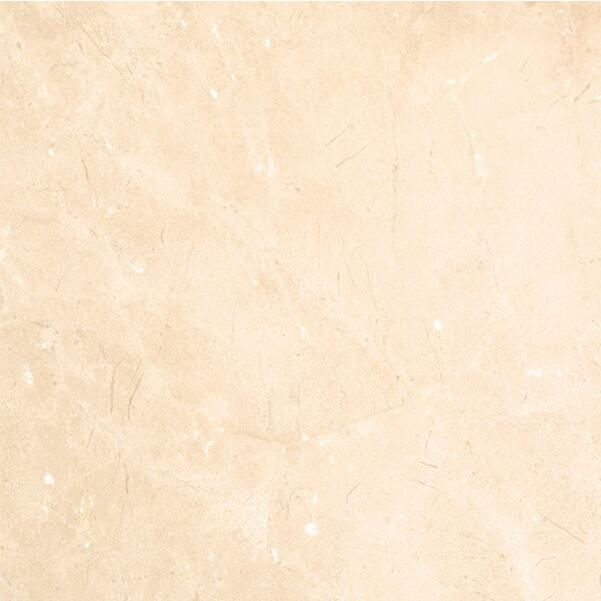 Ivory Limestone