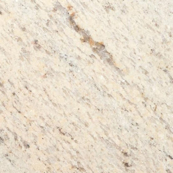 Ivory Raw Silk Granite
