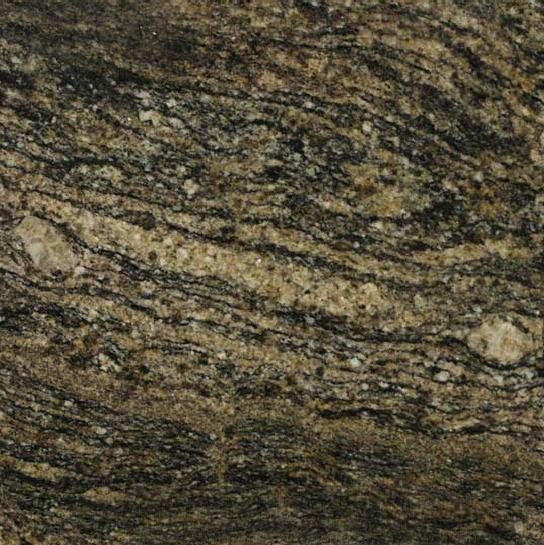 Jacaranda Wood Granite