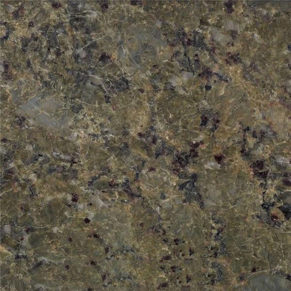 Jade Green Granite