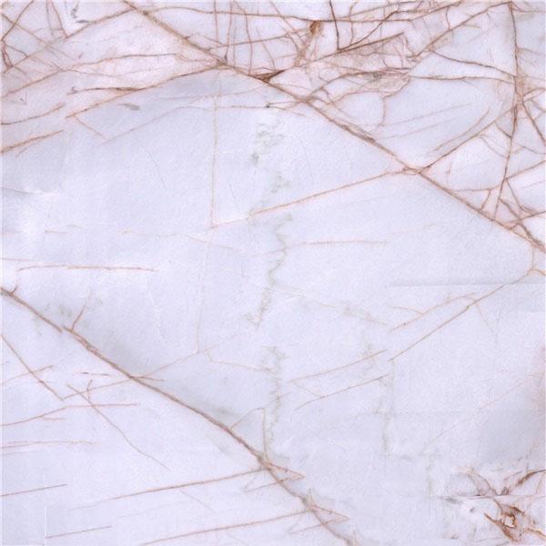 Jade Vein Marble