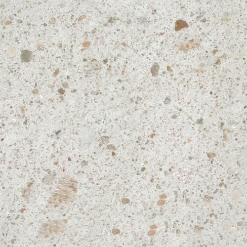 Jade Verdure Rock Granite
