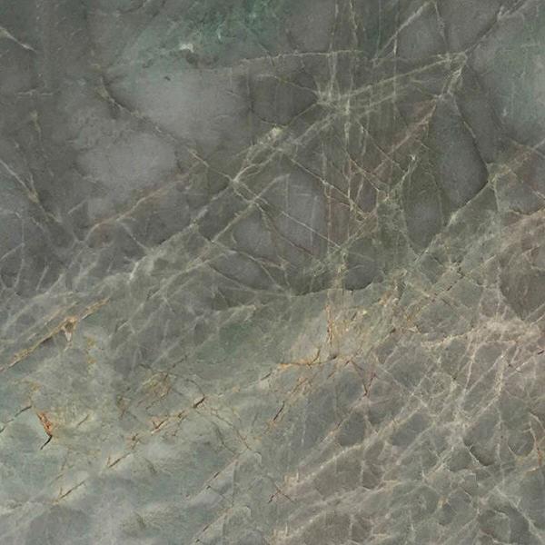 Jadore Green Quartzite