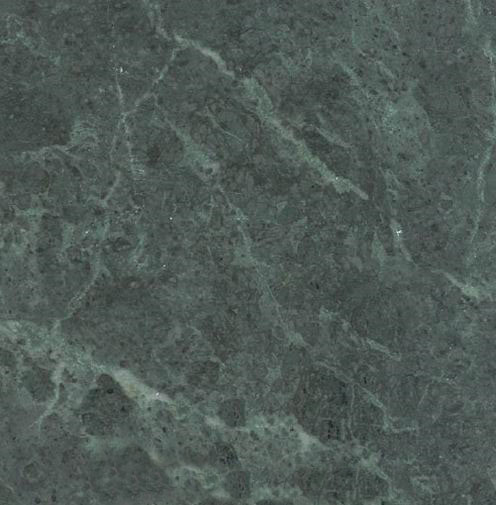 Jalapeno Green Marble Color