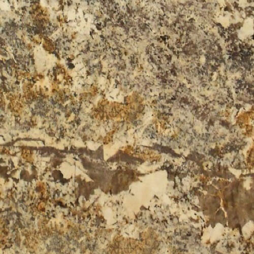 Jaracatia Granite