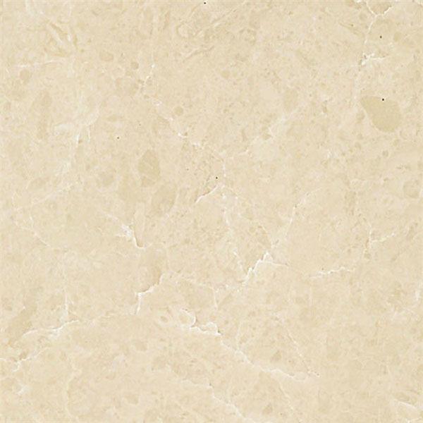 Jasmine Cream Marble