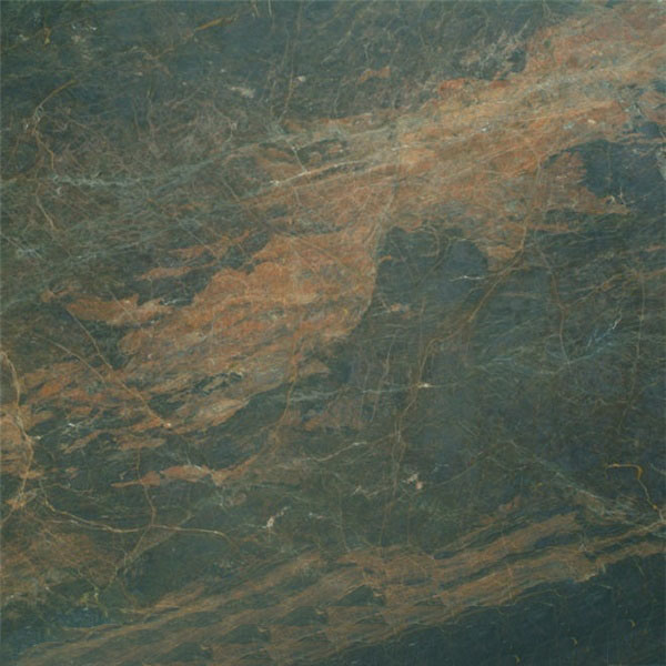 Jatoba Brown Granite