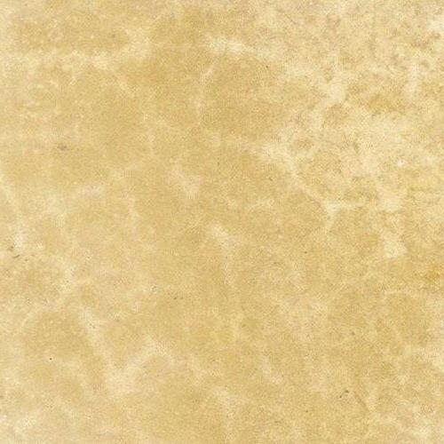 Jaune Monton Limestone