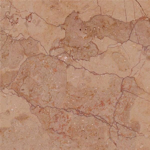 Jaune Primrose Limestone