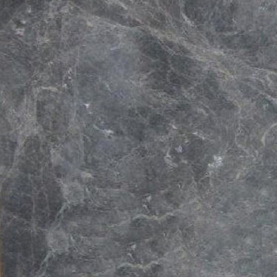 Jazz Grey Marble