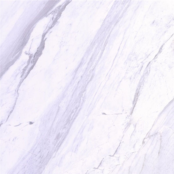 Jazz White Marble