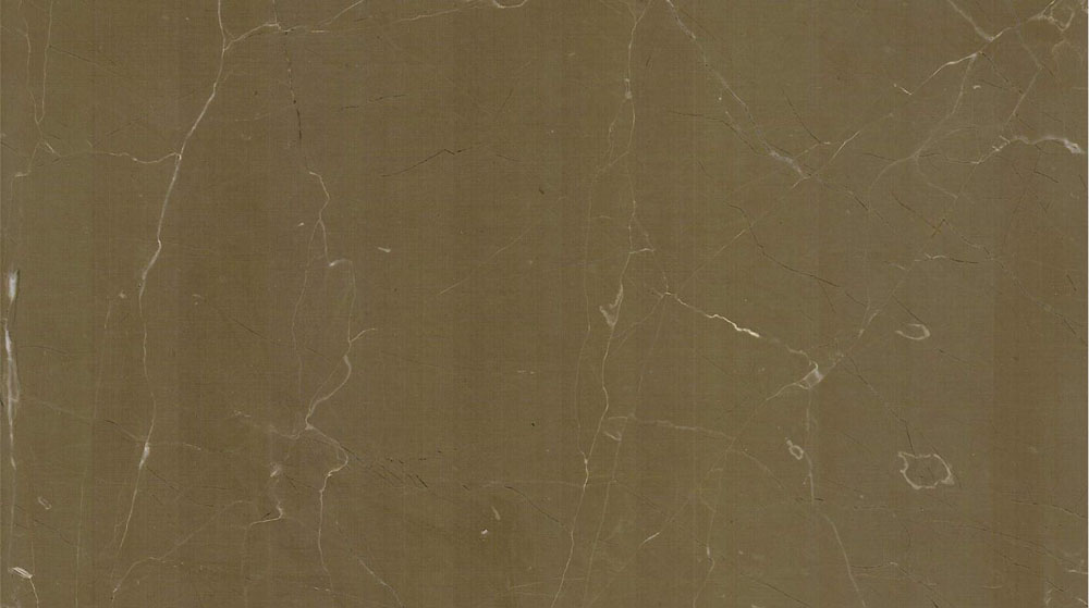 Jasper marble for tiles and slabs